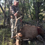 Unit-wide-elk-tags-new-mexico