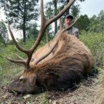 bow-hunt-New-Mexico-unit-34