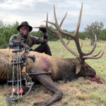bow-hunting-guides-on-private-land