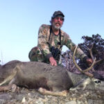 deer-hunting-New-Mexico