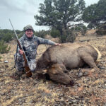 guided-cow-elk-hunting-in-NM