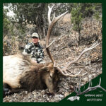late-season-new-mexico-rifle-hunts