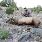 new-mexico-muzzleloader-hunting
