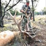 private-land-unit-34-elk-hunting