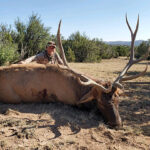 rifle-elk-hunting-New-Mexico