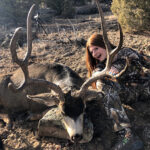 unit-2B-youth-hunting-guides-in-new-mexico