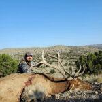 unit-30-elk-hunting-guides