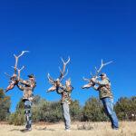 unit-34-elk-guides