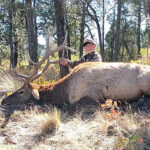 youth-hunting-in-New-Mexico