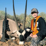 youth-oryx-hunting-guides