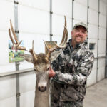 Chris-Guikema-outfitter-personal-hunt