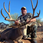 Mexico-deer-outfitters