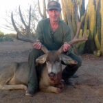 Mexico-mule-deer-outfitters
