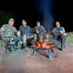 Mule-deer-in-Sonora-hunting