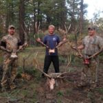 New-Mexico-unit-6A-hunting