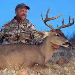 Sonora-Mexico-Hunting-outfitters-coues-deer