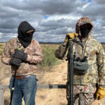 Sonora-mexico-hunting-for-mule-deer