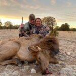 meat hunts