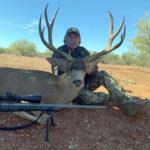 mule-deer-outfitters-in-Sonora