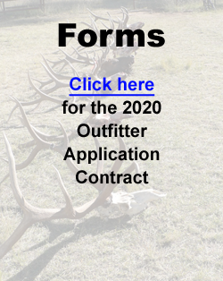 Forms2020